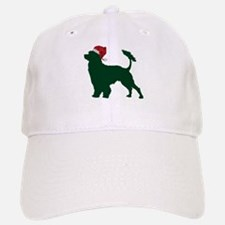 Portuguese Water Dog Baseball Baseball Cap