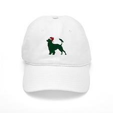 Portuguese Water Dog Cap