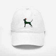 Redbone Coonhound Cap