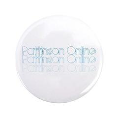 Pattinson Online Triple Logo 3.5