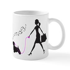 Sealyham Terrier Mug