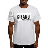 Kitaro Light T-Shirt