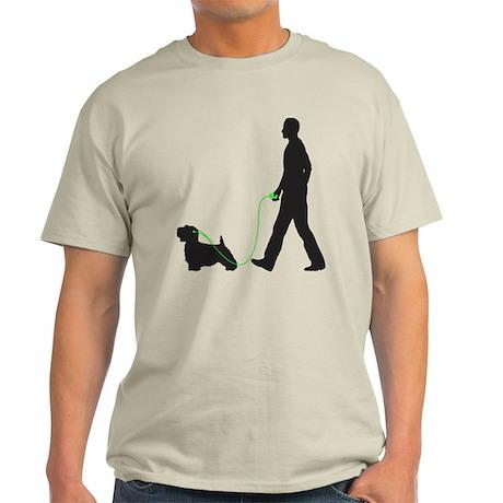 Sealyham Terrier Light T-Shirt