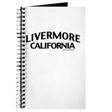 Livermore Journal
