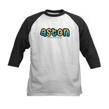 Aston - personalized design Tee