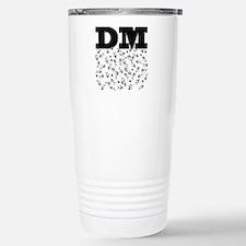 DM Travel Mug