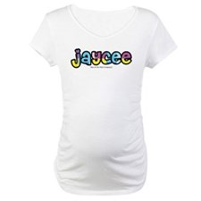 Jaycee - personalized design Shirt