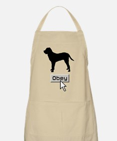 Tosa Inu Apron