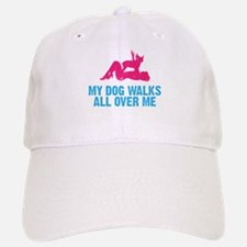 Stumpy Tail Cattle Dog Cap
