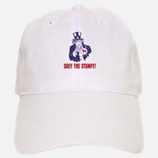 Stumpy Tail Cattle Dog Cap