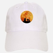 Smooth Collie Cap