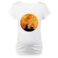 West Highland White Terrier Shirt