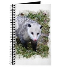 Opossum Journal