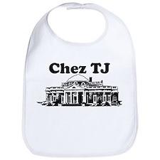Chez TJ Bib
