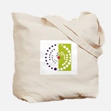 Social Workers Change Futures Tote Bag