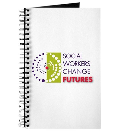 Social Workers Change Futures Journal