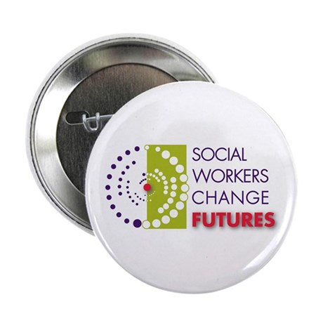 """SWers Change Future2.25"""" Button (10 pack)"""