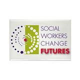 Social work 10 Pack
