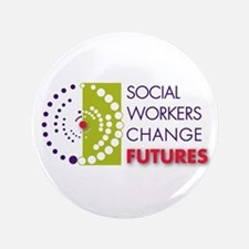"""SWers Change Futures 3.5"""" Button (100 pack)"""