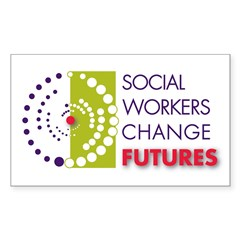 SWers Change Futures Decal
