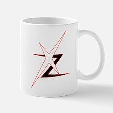 Xtremezone Mug