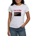 Gamer_Girls_Shirt T-Shirt