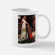 Accolade / Lab (Y-6) Mug