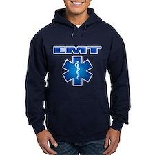 EMT - Hoodie