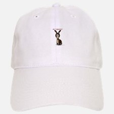 My Therapist Baseball Baseball Cap
