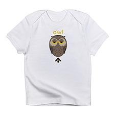 Funny Original baby Infant T-Shirt