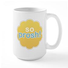 So Prosh Mug