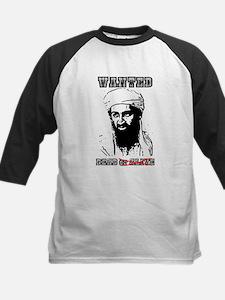Osama Dead or Alive Tee