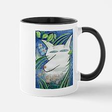 Catfox Mug Mugs
