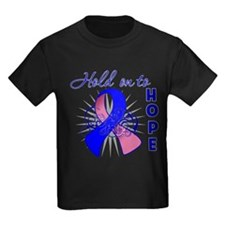 Male Breast Cancer T