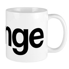 Inbetweeners Mug