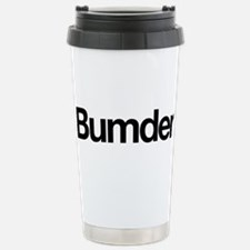 Inbetweeners Travel Mug