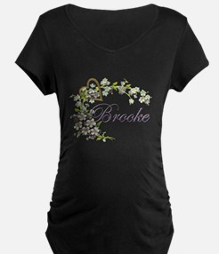 Brooke T-Shirt