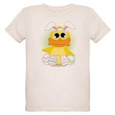 Easter Duck T-Shirt