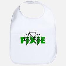 Fixie Bib