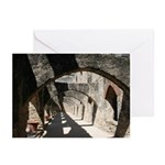 Passages Greeting Cards (Pk of 10)