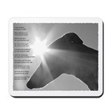 Poetry lovers Mouse Pads