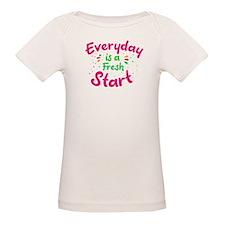 Cute Vick Long Sleeve Infant T-Shirt