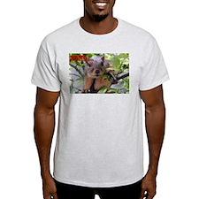 Squirrls T-Shirt