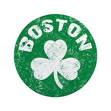 """Boston 3.5"""" Button"""