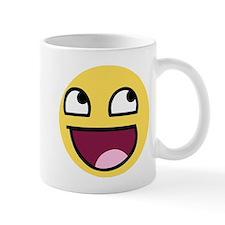 Mr Awesome Mug