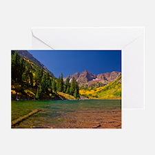 Unique Colorado Greeting Cards (Pk of 20)