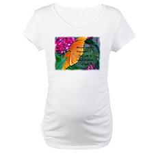 Peacemaker Butterfly Shirt