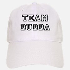 Team Bubba Cap