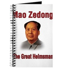 Mao Zedong Journal