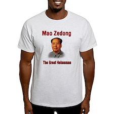 Mao Zedong T-Shirt